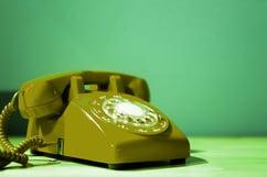 sales cold calling best practices