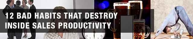 download 12 bad habits whitepaper