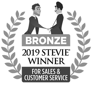 SASCS19_Bronze_Winner-black_white