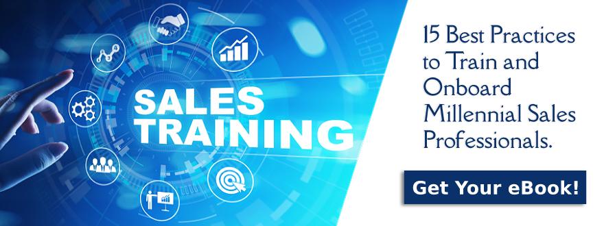 15-best-practices training-eBook