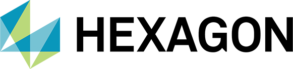 hexagon-logo.png