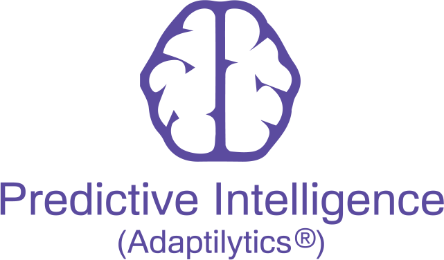 Adaptilytics