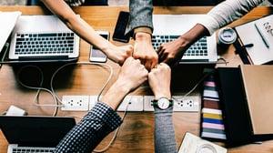 teamwork-hands-in