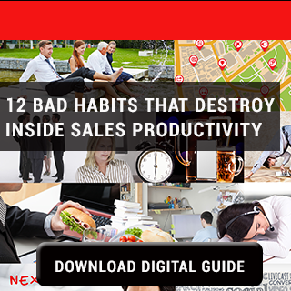 12 Bad Habits Whitepaper