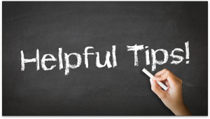 B2B-Sales-Tips-Blog