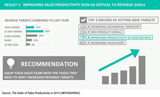 SalesProductivityInfographic_withcaption