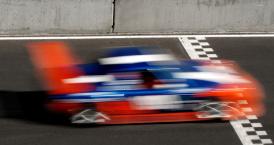 racecar_finish