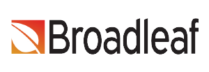 Broadleaf-clientlogo