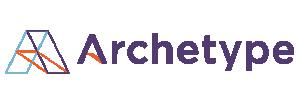 Archetype-clientlogo