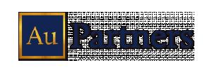Au-Partners-clientlogo
