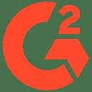 G2_logo