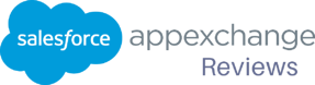 salesappex-logo