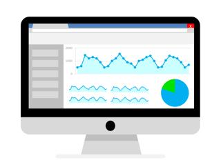 sales-reporting.png
