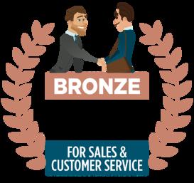 SASCS19_Bronze_Winner-2019