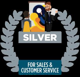 SASCS19_Silver_Winner