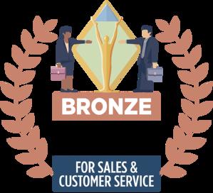 SASCS20_Bronze_Winner-2020